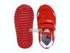 Кроссовки Bebetom DSC0153, красный
