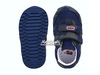 Кроссовки Bebetom DSC0171, синий