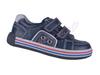 Кроссовки BG13A-398, синий