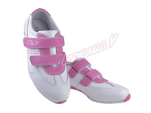 Кроссовки BG1713A-701 , белый