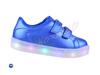 Кроссовки Mini cupay 700-03, синий