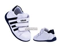Кроссовки Vicco DSC0559, белый