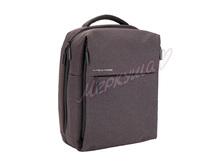 Рюкзак Kite K17-1010M-1, серый