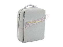 Рюкзак Kite K17-1010M-2, светло-серый