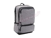 Рюкзак Kite K17-1013L, серый