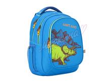 Рюкзак Kite K17-8001M-3, синий