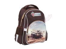 Рюкзак Kite TD17-513S, коричневый