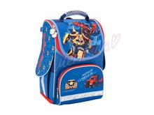 Рюкзак Kite TF17-500S, синий