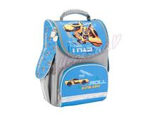 Рюкзак Kite TF17-501S-2, серый голубой