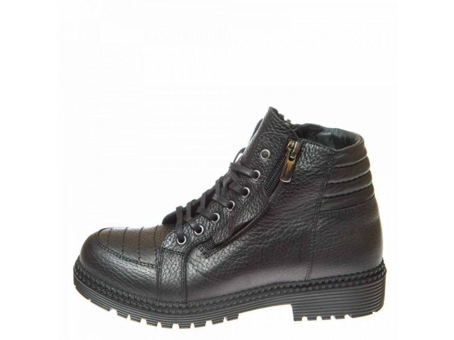 Ботинки зима 94(164)