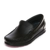 Туфли 2012(01)(37-40)черные