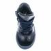 Ботинки д/с 210-352 A син.шнурок (21-25)