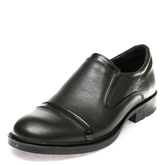 Туфли 214(65-94)(37-40)