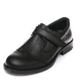 Туфли 216-65(37-40)