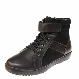 Ботинки д/с 2615-L5703 (33-38)