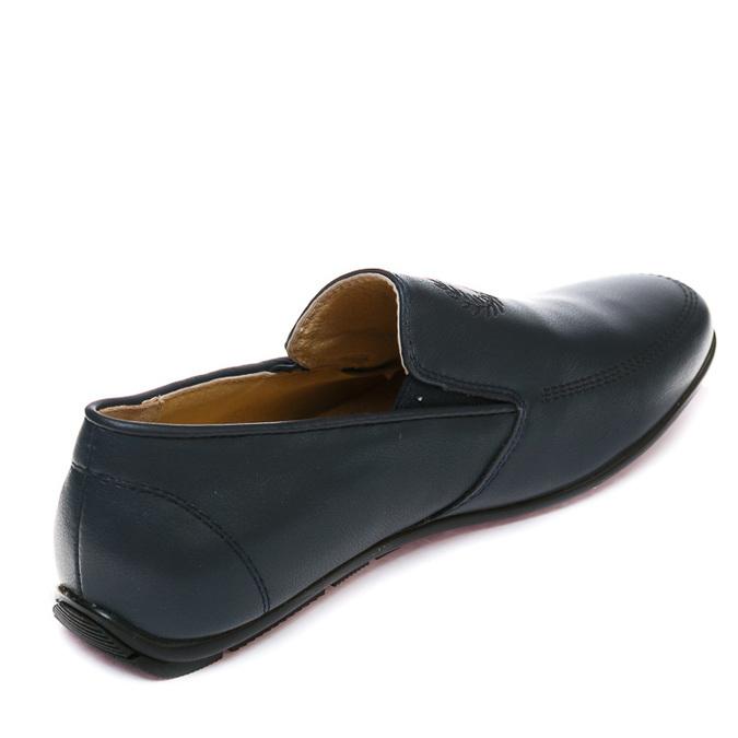 Туфли 289-5B (36-41)