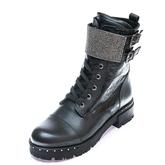 Ботинки д/с 38145(11)(37-39)