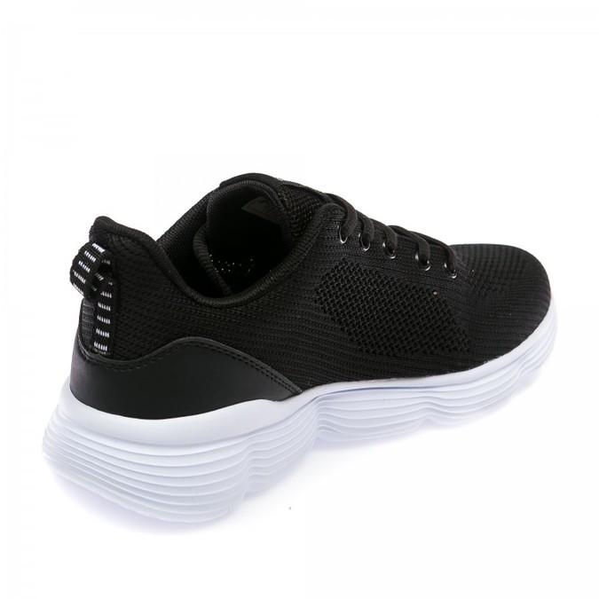 Кроссовки RDZGH 781337(36-40) черные