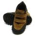 Ботинки Panda д/с 9195(191-04) оливк(21-25)