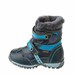 Ботинки зима A038-6L1