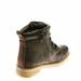 Ботинки зима C358-30