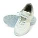 Кроссовки D81206025-1белые(31-37)
