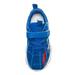 Кроссовки LZ8013 синие