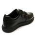 Кроссовки DALTON 2050(01)(26-30)черн