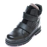 Ботинки зима 2060(01)
