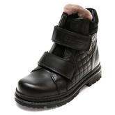 Ботинки зима 2060(01)(31-36)