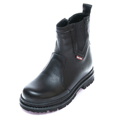 Ботинки зима 5006(01)(31-36)