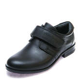 Туфли 6042(01)(31-36) каблук