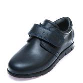 Туфли 6042(02)(31-36)
