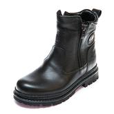Ботинки зима 8063(01)(31-36)