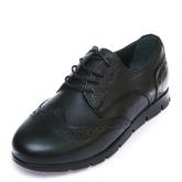 Туфли 9050(01)(31-36) шнурок