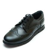 Туфли DALTON 9055(01)чер(37-40)