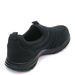 Кроссовки G1006(36-40) черн