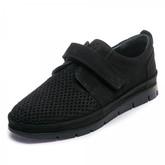 Туфли DALTON LTO520(08)(37-40)