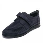 Туфли DALTON LTO520(09)(37-40)