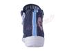 Кеды Nazo 030AA, синий