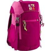 Рюкзак Kite K18-542S-1