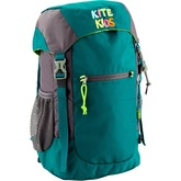Рюкзак Kite K18-542S-2