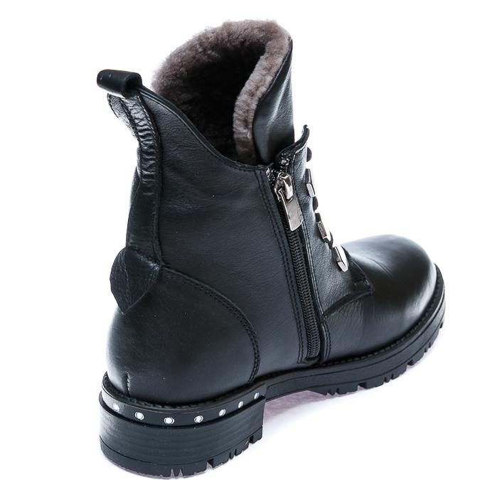 Ботинки зима 039(01)(31-36)