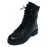 Ботинки зима K.Pafi 12038160(01)(31-36)