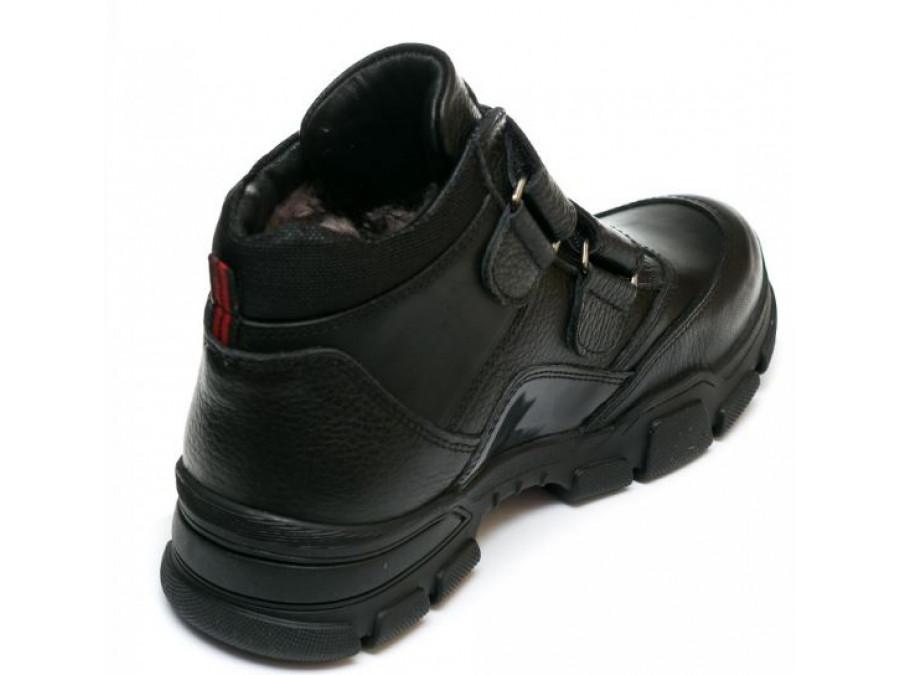 Ботинки зима K.Pafi 12039630(36)(31-36)