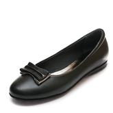 Туфли K.Pafi 1700(150)(37-39)черн