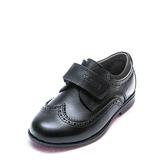 Туфли 18100(01)(22-25)