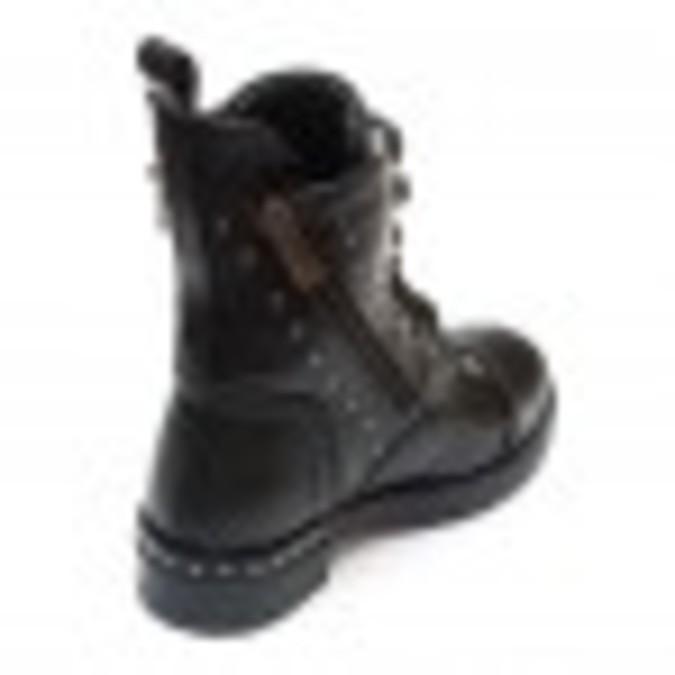 Ботинки зима K.Pafi 2001(01)(26-30)
