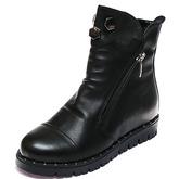 Ботинки зима 252(12)(29-31)