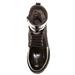 Ботинки зима 38120(02)(28-30)
